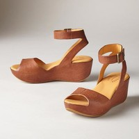 Carolyne Sandals | Robert Redford's Sundance Catalog