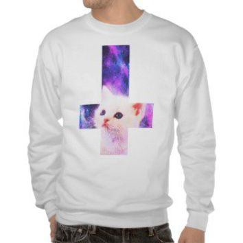 Hipster Clothing, Hipster Apparel, Hipster Clothes & Fashion