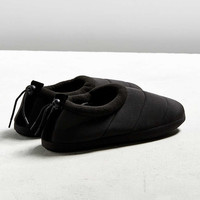 UO Traction Mule Slipper - Urban Outfitters