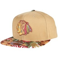 American Needle Retreat Snapback - Men's at CCS