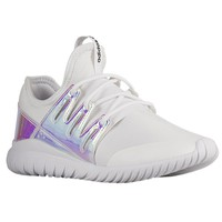 adidas Originals Tubular Radial - Girls' Preschool at Foot Locker