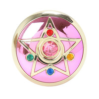 Sailor Moon Proplica Crystal Star