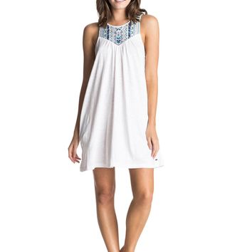 Eastshore Dress 889351056542 | Roxy