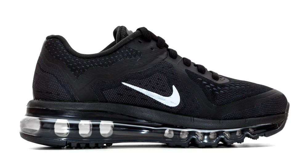 Nike Air Max 360 Running Shoes By Glitter Kicks - Customized With Swarovski  Crystal Rh a3b6b4d09206