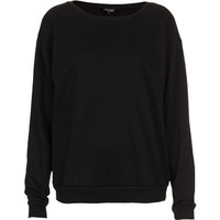 TOPSHOP Supersoft Sweater