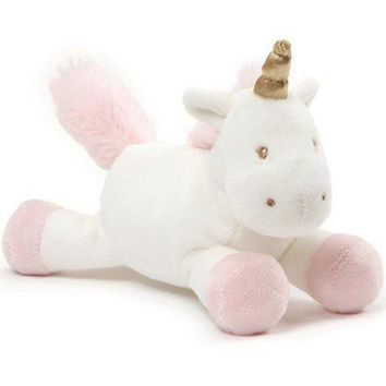 Luna the Unicorn Plush Toy - PRE-ORDER, SHIPS in JULY