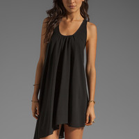Lovers + Friends Love Potion Dress in Black from REVOLVEclothing.com