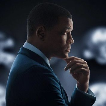 Watch Concussion Full Movie Streaming