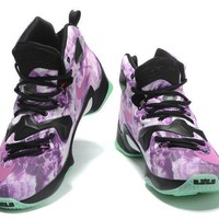 nike zoom lebron james 13 all star basketball shoes-1