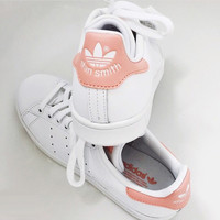 Adidas Fashion Run Sport Sport Shoes Flats Sneakers