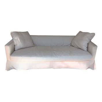 Pre-owned B&B Italia Sofa