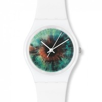 These Watches Watch Back – WeYüMe