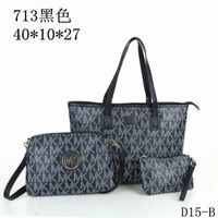 Michael Kors Handbag & Purse