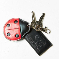 Welcome Companions X UO Bug Keychain - Urban Outfitters