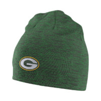 Nike Reversible (NFL Packers) Knit Hat (Fir)