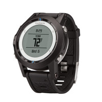 Garmin quatix™ Marine GPS Watch