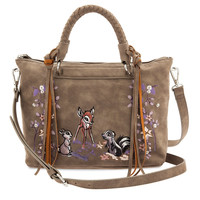 Bambi Satchel by Danielle Nicole