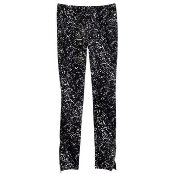 Disney D-Signed Abstract Leggings - Girls