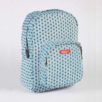 Bakker made with love backpack, childrens ruck sack
