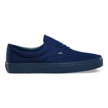 Vans Tonal Era (estate blue)