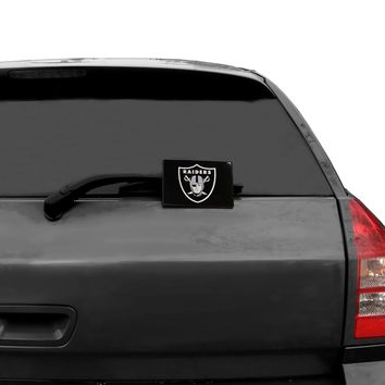 Raiders Game Day Wiper Flag #166255