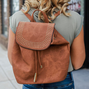Made to Travel Backpack