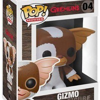 Funko Pop Movies Gizmo 04 2372