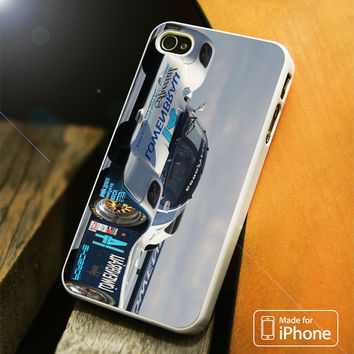 Porsche The Best iPhone 4 | 4S, 5 | 5S, 5C, SE, 6 | 6S, 6 Plus | 6S Plus Case