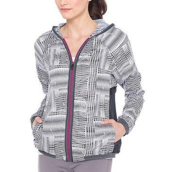 Lole Joy Jacket   Women's