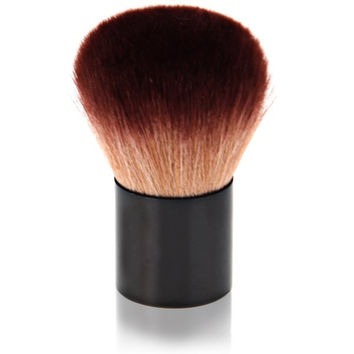 High-end 182# Cosmetic Face Make-up Powder Brush