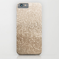 iPhone 6 Cases | Page 5 of 84