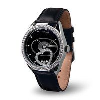 Georgia Bulldogs NCAA Beat Series Women's Watch