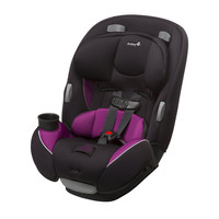 Safety 1st Continuum 3 in 1 Convertible Infant Car Seat - Hollyhock - CC137CVP