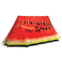 Fieldcandy What A Melon Tent Multi One Size For Men 23088295701