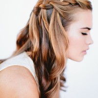 hair ideas - Google Search