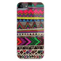 Quirky Illustrated Gifts | Poncho Phone Case | Kris Tate | New | Phone Cases | Ohh Deer