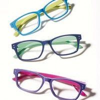 Corinne McCormack 'Edie' Reading Glasses | Nordstrom