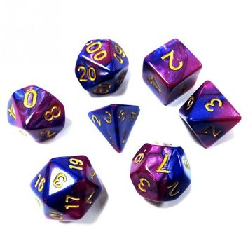 Best D20 Dice Products on Wanelo