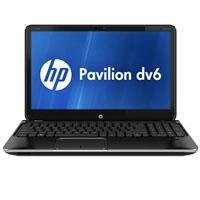 HP Pavilion dv6-7010us 15.6-Inch Laptop (Black) | www.deviazon.com