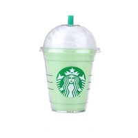 Starbucks Frappuccino USB Charger