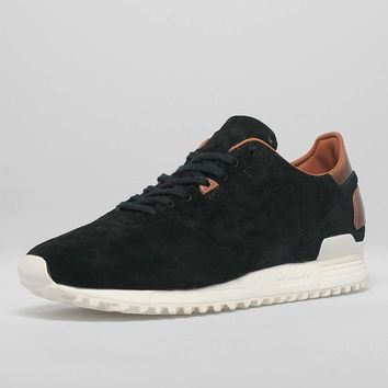 adidas Originals ZX Premium Iconic Casual