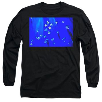 Pack Of Jelly Fish 2 - Long Sleeve T-Shirt