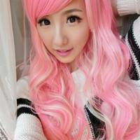 blonde lace front wig lace front human hair wig lace wigs pastel wig lace wigs human hair extensions blonde wig cosplay wig
