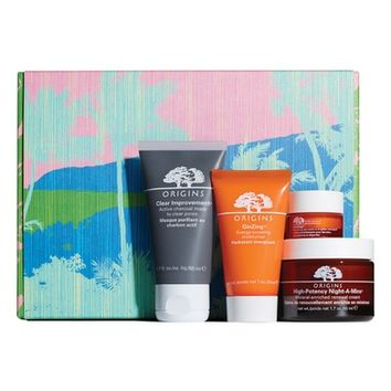 Origins Day & Night Refreshers Set ($83 Value) | Nordstrom