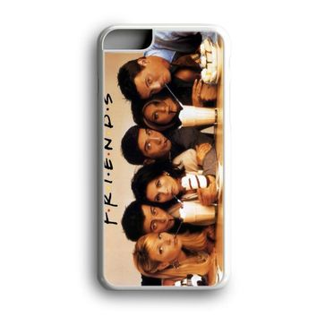 Awesome Black Friday Offer Friends Tv Show iPhone Case | Samsung Case