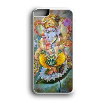 Awesome Black Friday Offer Ganesh Art iPhone Case | Samsung Case