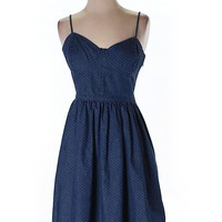 Check it out -- Free People Casual Dress for $25.99 on thredUP!