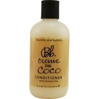 Bumble And Bumble By Bumble And Bumble