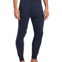 Duofold Men's Heavy Weight Plus Bottom