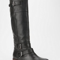 DV By Dolce Vita Tyson Leather Boot